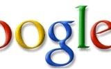 神秘 Google X 實驗室 啟動未來想像