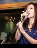 蘇慧倫樸素亮相彩排 與歌迷重溫經典歌曲
