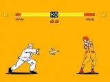 肯德基伯伯 對戰 麥當勞叔叔