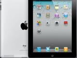 蘋果在中國失去「iPad」商標權