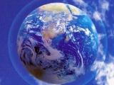 為什麼地球中心熱, 怎樣測其溫度?