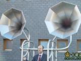 情報局最新監聽工具