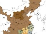 中國十大最難懂方言排行榜