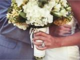 閃婚漸成主流 打響婚姻保衛戰