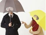雨傘應該這樣設計