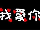 我愛你, 這句有用嗎?
