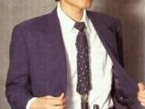 多功能領帶,下雨也不怕