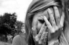 10種失戀人會有的反應