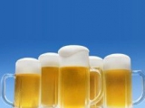 喝啤酒有禁忌 海鮮魚都不要吃!