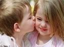 真愛與外貌有關嗎? (請看看這篇文章)