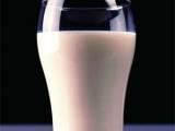 牛奶是給牛喝的,喝多沒有好處!