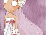 戀愛談到什麼時候才合適結婚