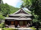 中國著名的50位歷史人物墓地表