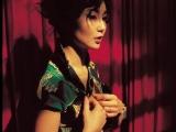 魅力熟女10個秘籍 讓你萬眾矚目