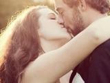 揭秘:男人身上哪些私密細節女人最反感
