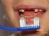 這種牙刷適合你,你選對了哈!