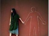 情感聚焦:我國每天有5000多對夫妻離婚?