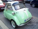 迷你版小車車!BMW
