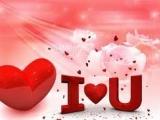 十二星座喜歡、討厭的類型+戀愛方式