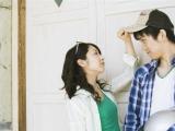 戀愛男女要了解的六條建議