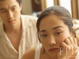 婚姻裏85%的不滿來自於性