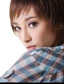 吳佩慈2010最新寫真