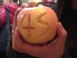 我也有蘋果4S