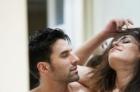 迷離或性感 讓男人銷魂4聲音