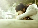 愛情最難的15件事