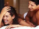 第四次性革命:性與睡分開的時代到來