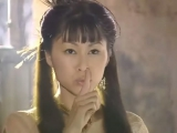 古裝美女盤點 王祖賢穩居第一