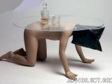 男士喜愛的台