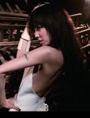 蔡依林-造型妖娆性感