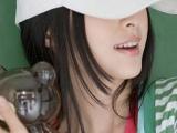 日常10大因素 影響男女性欲減退