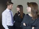 離婚經濟學:離婚也要有資本