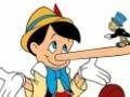 你有多愛說謊?