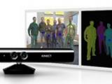 微軟發布Windows版Kinect 售價249美元