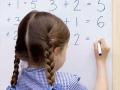 利用數學回答英文題目