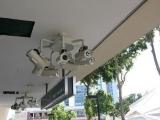 這才是最保密的監視器