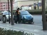 隨便亂停車,也不會被開罰單的工具