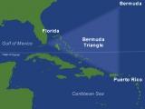 世界六大最神秘的海洋死亡區域
