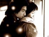 愛情終於回家:因為你是我的妻子