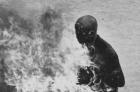 20種最離奇神秘罕見的死法