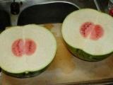 又大又便宜的西瓜