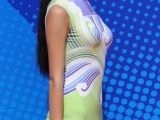 廣州亞運會禮儀小姐衣服太貼身?