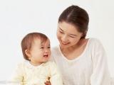 挪威當媽咪 全球最幸福