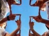 標記分享和你的好朋友一起玩吧