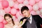 新結婚誓詞