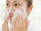 糾正八大洗臉的錯誤方法
