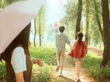 為什麼情侶到後來有那麼多無奈的問題【你真的愛她嗎?】